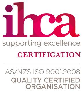 IHCAC_ISO_2008_Web